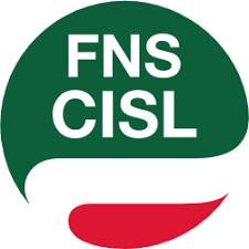 fns-cisl-logo
