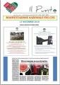 IL PUNTO 11-MANIFESTAZIONE NAZ. 15.11