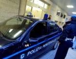 CARCERI: FNS CISL, ENNESIMA EVASIONE VERO SCANDALO, SISTEMA DA RIFORMARE