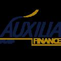 Convenzione FNS CISL - AUXILIA Finance