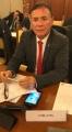 25.01.2018 - Intervento del Segr. Gen. Pompeo Mannone al 6° incontro per il RINNOVO CONTRATTUALE 2016/2018 COMPARTO SICUREZZA
