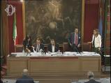 Audizioni alla Camera - Ruoli polizia, audizione Polizia penitenziaria e Basentini, Ministero Giustizia