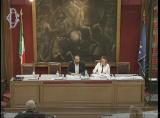 Audizione informale alla Camera dei Deputati Funzioni e compiti del Corpo dei Vigili del fuoco