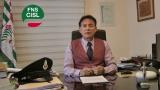 04.04.2019 - Le priorità per la Polizia Penitenziaria rappresentate al Ministro della Giustizia