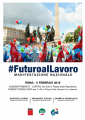 9 febbraio 2019 #FuturoalLavoro