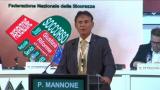 Video 3° Congresso FNS CISL - sintesi interventi