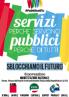 8/11/2014 - SBLOCCHIAMO IL FUTURO