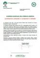 09 Dicembre 2020 - SCIOPERO NAZIONALE  DEL  PUBBLICO  IMPIEGO