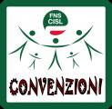 Convenzione Euro CQS