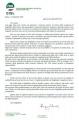 Lettera aperta in memoria di Gugliemo Maccione