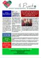 Il Punto n.3 - l'informazione della FNS CISL