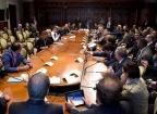 Statali: sicurezza; Mannone (Cisl), incontro Renzi positivo
