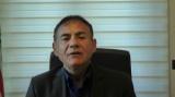 Carceri: Mannone (Fns Cisl), migliorare condizioni agenti