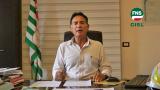 MANOVRA: FNS CISL, STANZIAMENTI PER VIGILI FUOCO GRAZIE A INIZIATIVE SINDACALI