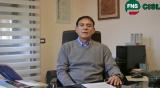 Messaggio del Segretario Generale - nuove sfide per la FNS CISL