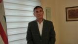 Carceri: Mannone(Fns Cisl), siamo seri e responsabili
