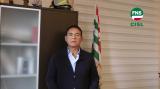 Il Seg. FNS CISL, Pompeo Mannone su 'Revisione dell'ordinamento del CNVVF'