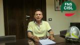 Comparto VV.F. - Riordino carriere e benefici contrattuali