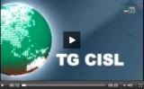 TG CISL del 19 gennaio 2015