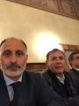 Rinnovo contrattuale 2016/2018 Comparto Sicurezza