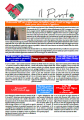 Il Punto n.4 - l'informazione della FNS CISL