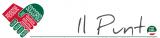Il Punto n.5 - l'informazione della FNS CISL