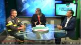 Symposium 7 settembre 2016 - Mannone, Mastrovincenzo, Silva, Speciale Terremoto