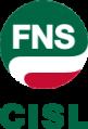 CONSIGLIO GENERALE FNS CISL-DOCUMENTO FINALE