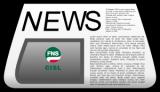 FNS NEWS n.5