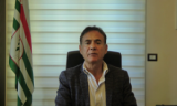 Carceri: Fns Cisl, urge incontro con ministro della Giustizia