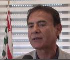 Carceri: Mannone (Fns), Bonafede apra confronto con sindacato =