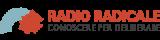 Tema dei suicidi nella Polizia Penitenziaria - Intervista su Radio Radicale