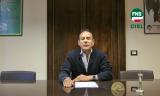 Novità legge di Bilancio 2017 in approvazione oggi