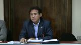 Mattarella: Mannone (Fns Cisl), tenga conto problemi carceri