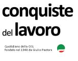Sicurezza, sindacati a Renzi: sblocchi stipendi o si aprirà stagione conflittuale