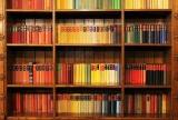 Carceri: Cisl dona a Natale mille libri alle biblioteche agli istituti penitenziari