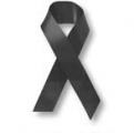 MILANO: FNS-CISL, ENNESIMA TRAGEDIA VICINI A FAMIGLIA VIGILE FUOCO MORTO