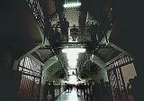 Carceri: dossier Antigone; Fns Cisl, situazione e' critica