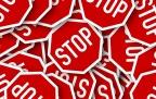 PREOCCUPAZIONE PER STOP SBLOCCO RETRIBUTIVO PERSONALE IN DIVISA